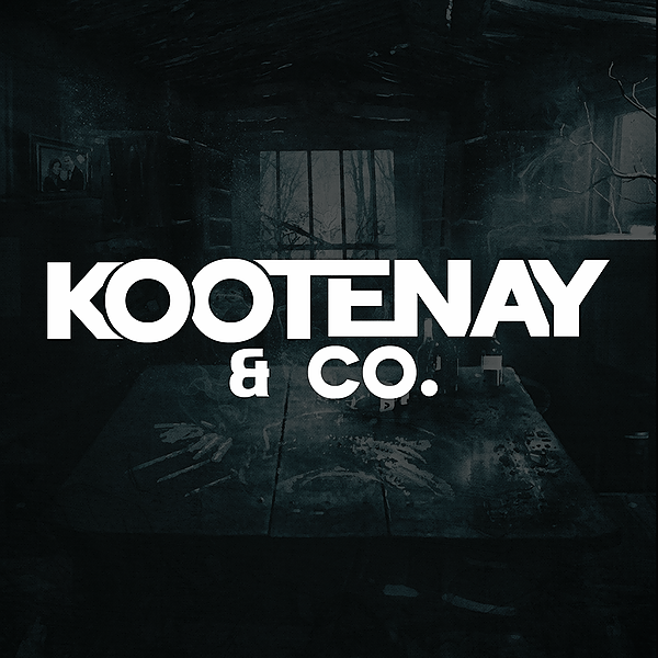@kootenayco_ Profile Image | Linktree