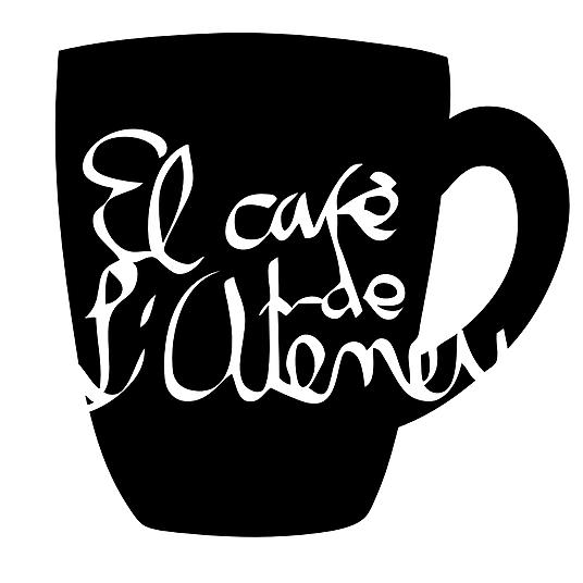 @ElCafedelAteneu Profile Image | Linktree