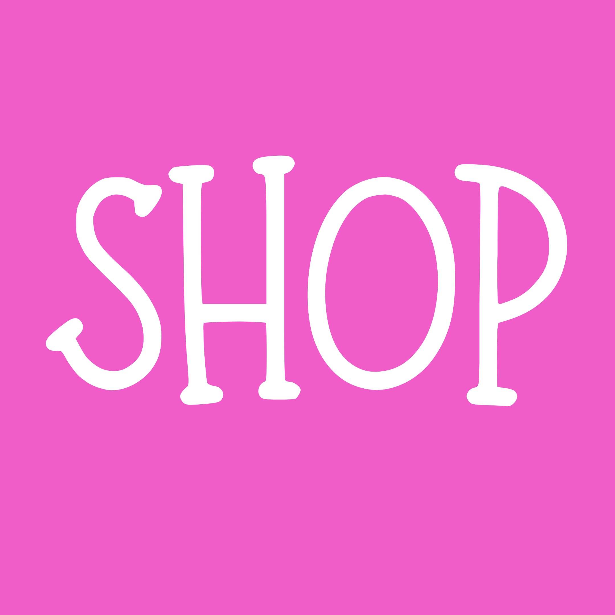 """Shop Color Street Site now (Want more choices? Choose """"shop my inventory"""" above.)"""