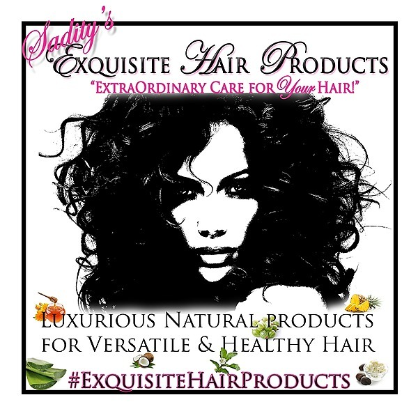 The Sadity Housewife Exquisite Hair & Skin Products Link Thumbnail | Linktree