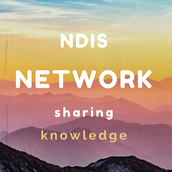 @ndis.network Go to our website Link Thumbnail | Linktree