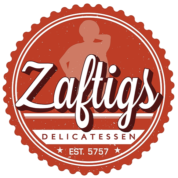 @zaftigs Profile Image | Linktree