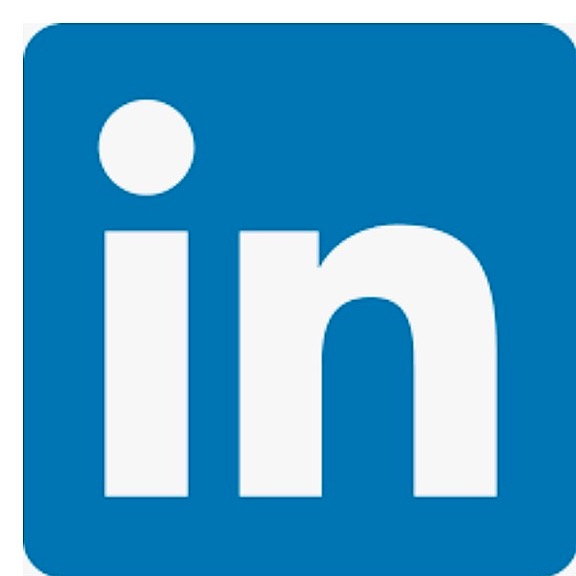 Vivid Gold Vivid Gold - LinkedIn Link Thumbnail | Linktree