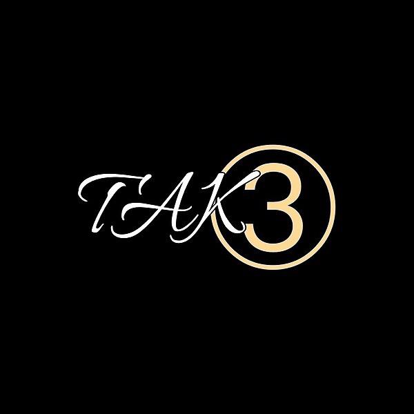@TAK3 Profile Image | Linktree