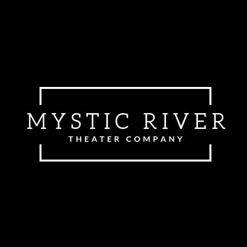 @mysticrivertheater Profile Image | Linktree