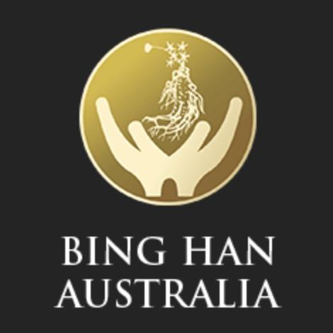 Bing Han Int'l Australia Visit Bing Han Int'l Australia Link Thumbnail | Linktree