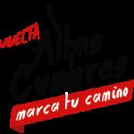 @VueltaAltasCumbres Profile Image   Linktree