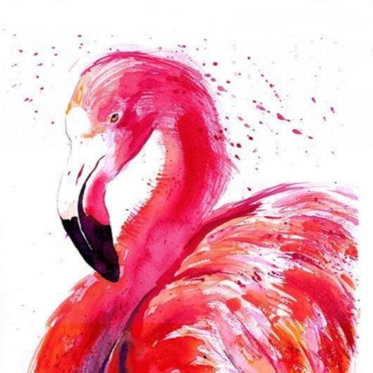 🦩 Pink Flamingo Nest 🦩 (pinkflamingonest) Profile Image | Linktree