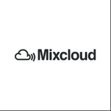 DJ EL DOT Mixcloud Link Thumbnail | Linktree