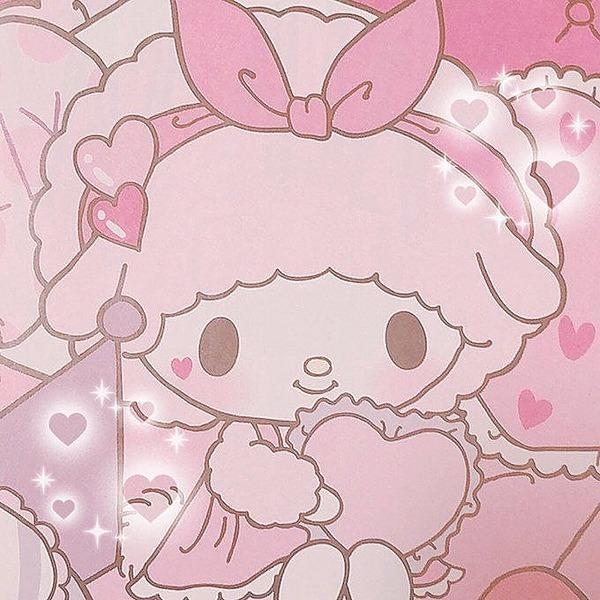 ♡The DollHouse Barbie♡ Instagram(ෆ˙ᵕ˙ෆ) Link Thumbnail | Linktree