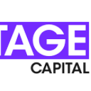 Fund: Backstage Capital
