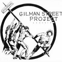 @924gilmanstreet Profile Image | Linktree