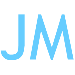 @konatanekoyama Mini-site Studio JM Production Link Thumbnail | Linktree