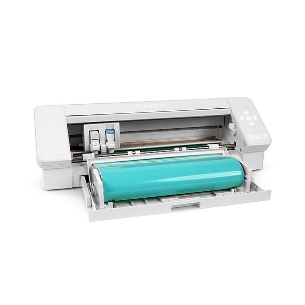 Silhouette Cameo 4 - BUY NOW