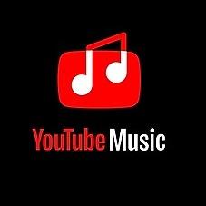 @jyaymusic YouTube Music Link Thumbnail   Linktree