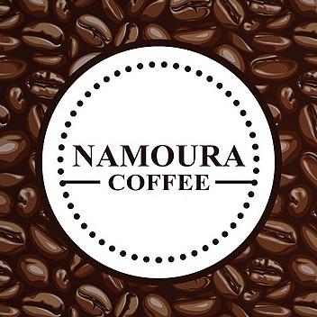 NAMOURA COFFEE Sidikalang's Coffee Shop & Roastery Link Thumbnail | Linktree