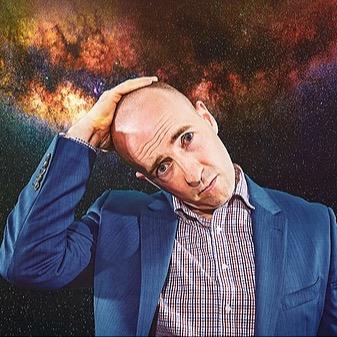 @3blindmen Chris Marlton - Mephisto Waltz (Canberra  Comedy Festival) Link Thumbnail   Linktree