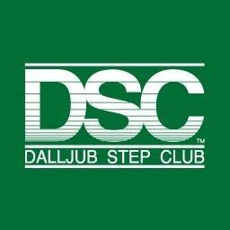 @DALLJUBSTEPCLUB Profile Image | Linktree