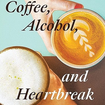 @wittkofsky Coffee, Alcohol, and Heartbreak: A Poetry Collection Link Thumbnail | Linktree