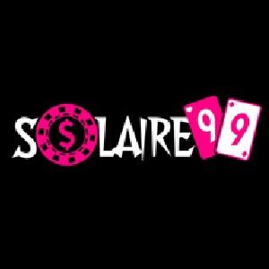 @link.alternatif.solaire99 Profile Image | Linktree
