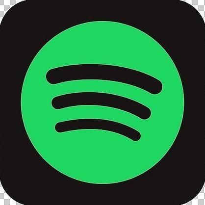 Spotify - Artist Page