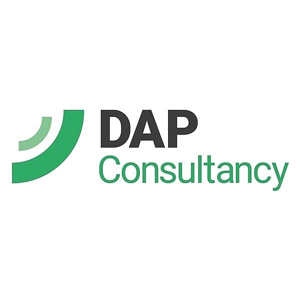 Dan Pratt DAP Consultancy  Link Thumbnail   Linktree