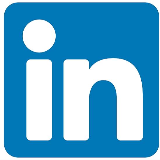 Lee Anne Haggard Join Me on Linked In Link Thumbnail | Linktree