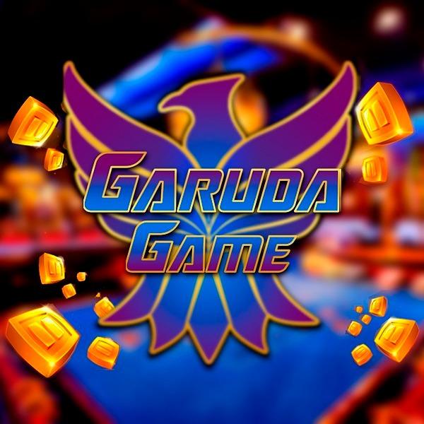 @garudaonline Profile Image | Linktree
