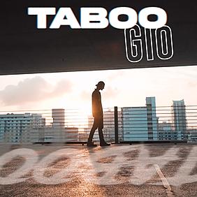 """TABOO"" MUSIC VIDEO"