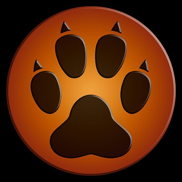 Ko-fi Blog Posts (FirestormFox) Profile Image | Linktree