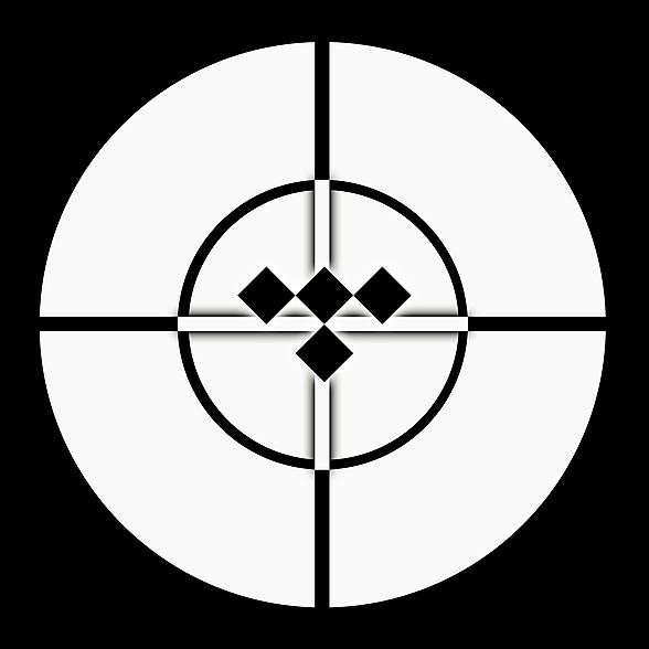 Public Enemy TIDAL Link Thumbnail | Linktree