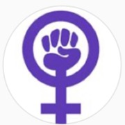 @CUFeminists Profile Image   Linktree