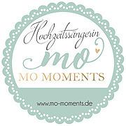 @momoments Profile Image | Linktree