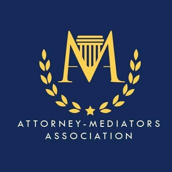 @attorneymediatorsassociation Profile Image | Linktree