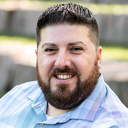 Dave DiGregorio (dave.sterlingsky) Profile Image | Linktree