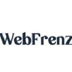 @webfrenz1 Profile Image   Linktree