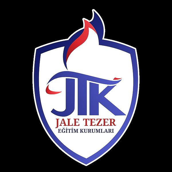 @jaletezeregitimkurumlarikayit Profile Image | Linktree