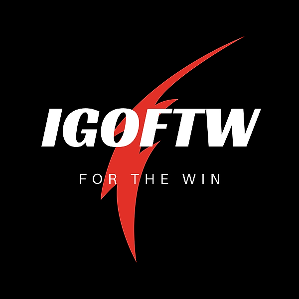 *FTW = For The Win* (iGoFTW) Profile Image | Linktree