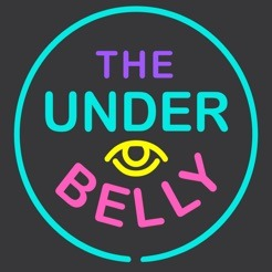 14- Day Free Trial of The Underbelly Yoga