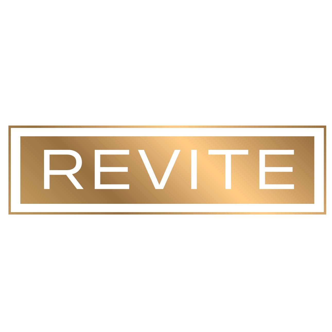 @revite Profile Image | Linktree