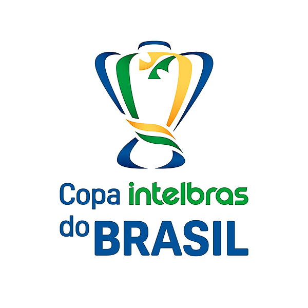 Copa Intelbras do Brasil (Copadobrasil) Profile Image   Linktree