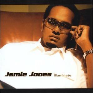 Jamie Jones - Illuminate (HeyJamieJones) Profile Image | Linktree