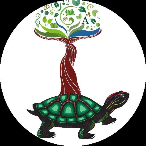 @naturalcuriosity Profile Image | Linktree