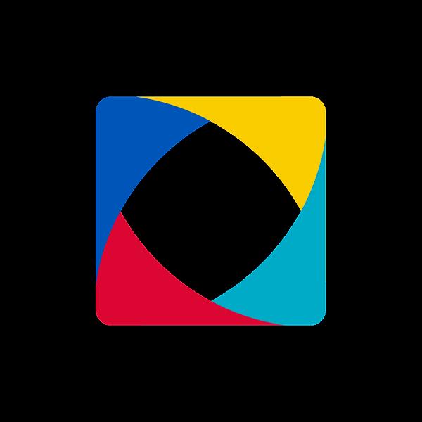 Cipla Foundation (ciplafoundation) Profile Image | Linktree