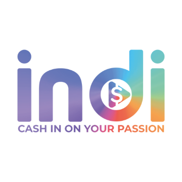 Shop My Indi