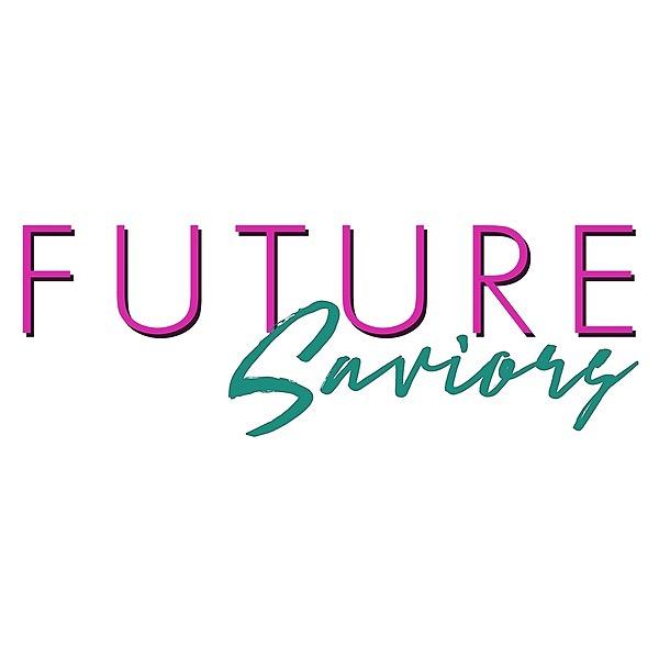 Future Saviors - Manga Read Future Saviors - Online Web Toon (Low res) Link Thumbnail | Linktree
