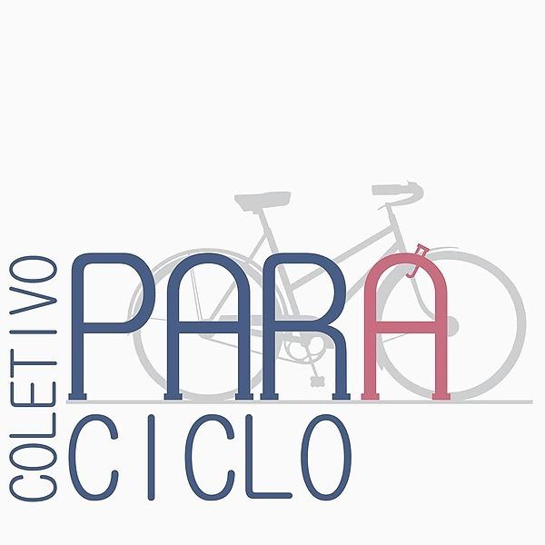 @ColetivoParaCiclo Profile Image   Linktree