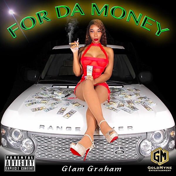 """For Da Money"" (Official Music Video) 🎬"
