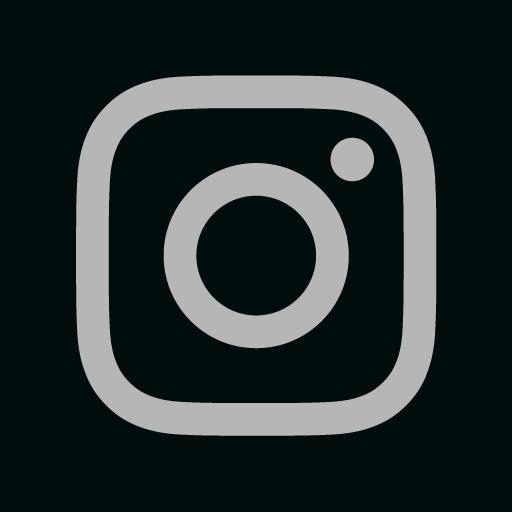Neal Strydom Instagram Link Thumbnail   Linktree