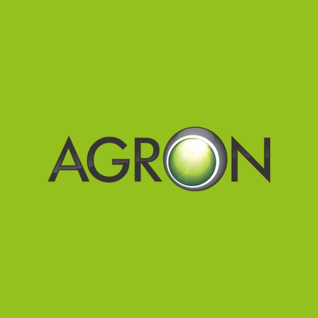 @PortalAgron (Portalagron) Profile Image | Linktree